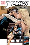 X-MEN UNLIMITED (2004) #11