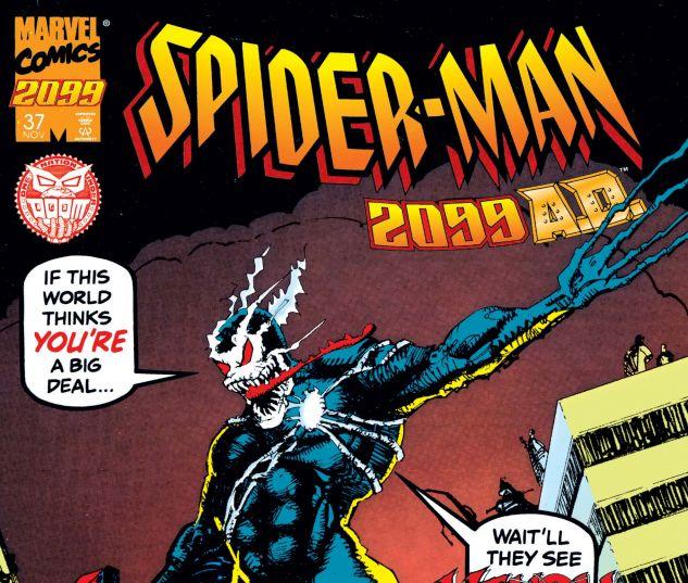 spiderman_2099_37_jpg
