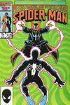 Peter Parker, the Spectacular Spider-Man #115