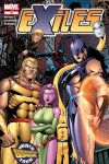 EXILES (2001) #78