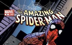 Amazing Spider-Man Digital (2009) #8