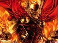 Thor (2007) #612 Wallpaper