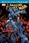 Amazing Spider-Man (1999) #664