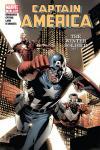 Captain America (2004) #13