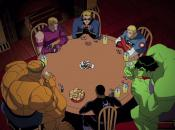 The Avengers: EMH! Season 2 Ep. 1 - Clip 1