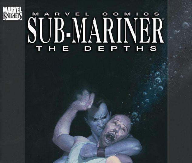 Sub_Mariner_2