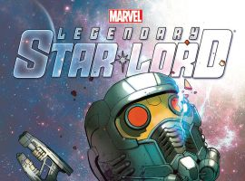 Legendary_Star_Lord_2014_12
