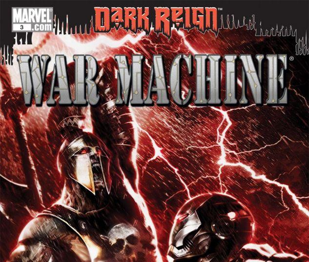 War_Machine_2008_3