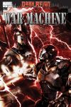 War_Machine_2008_3