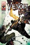 VENOM (2011) #16 Cover