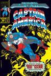 Captain America (1968) #400