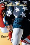 Captain_America_2002_10