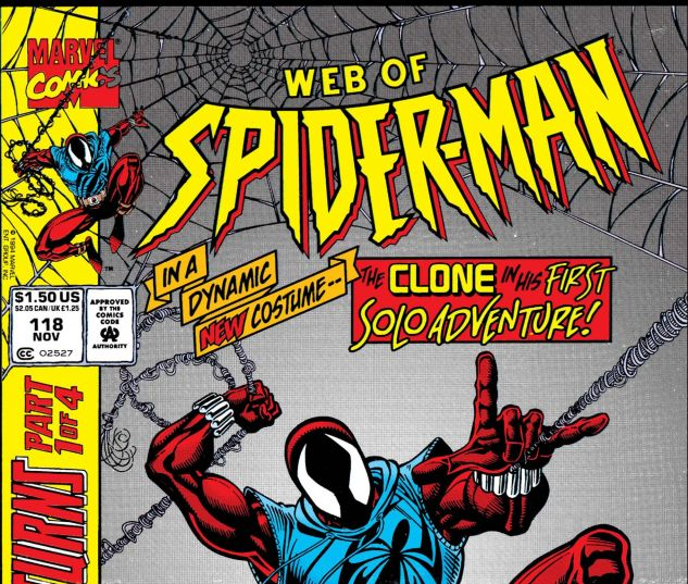 Web_of_Spider_Man_1985_118