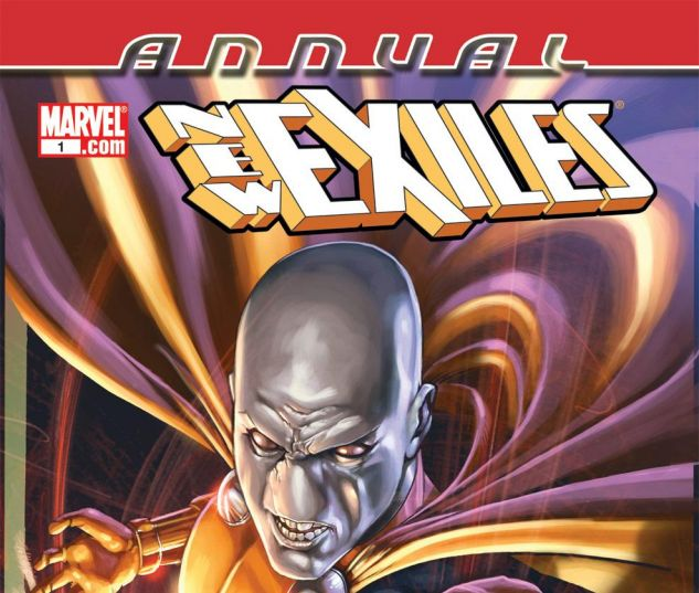 NEW_EXILES_ANNUAL_2008_1