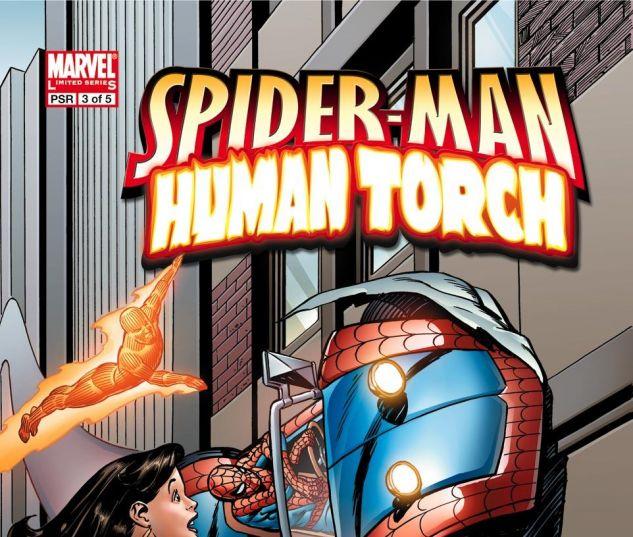 SPIDER_MAN_HUMAN_TORCH_2005_3