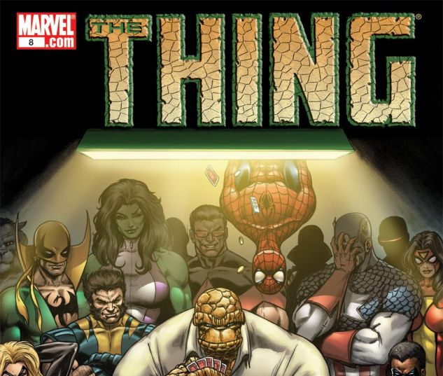 THE_THING_2005_8