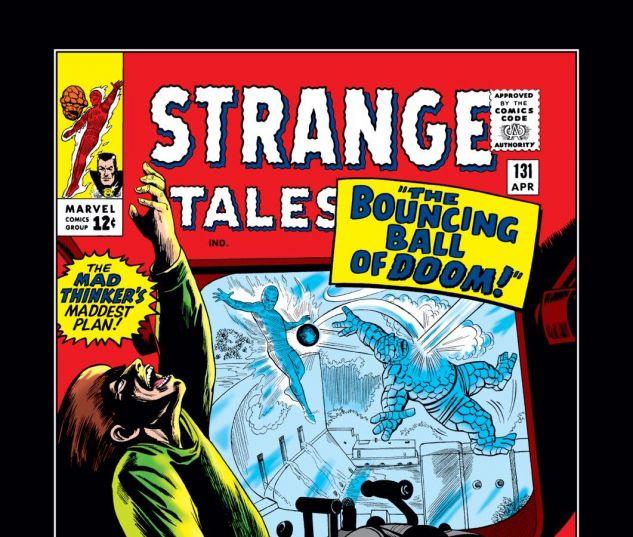 STRANGE_TALES_1951_131