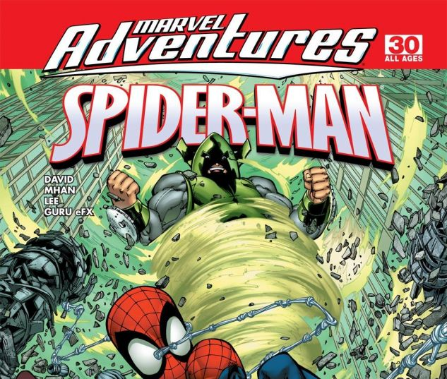 MARVEL_ADVENTURES_SPIDER_MAN_2005_30