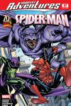 MARVEL_ADVENTURES_SPIDER_MAN_2005_47
