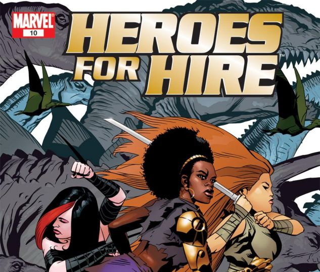 HEROES_FOR_HIRE_2006_10