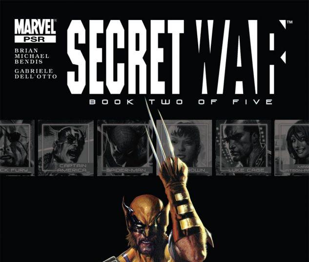 SECRET_WAR_2004_2