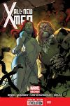 All-New X-Men (2012) #9
