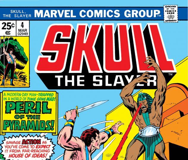 SKULL_THE_SLAYER_1975_4
