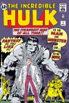 INCREDIBLE_HULK_1962_1