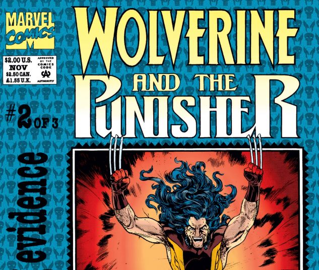 WOLVERINE_AND_THE_PUNISHER_DAMAGING_EVIDENCE_1993_2