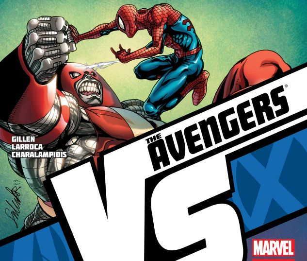 Avengers_Vs_X_Men_Versus_2011_2