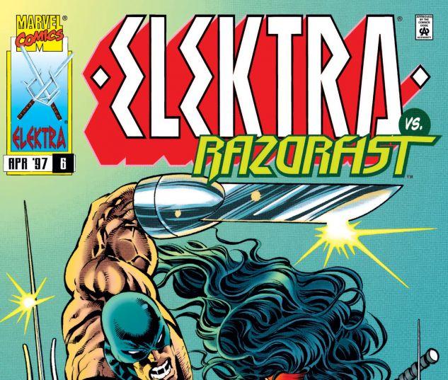 Elektra_1996_6