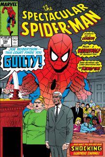 Peter Parker, the Spectacular Spider-Man (1976) #150