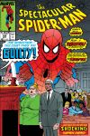 Peter_Parker_the_Spectacular_Spider_Man_1976_150