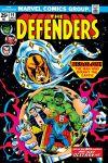 Defenders_1972_14