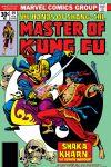 Master_of_Kung_Fu_1974_49
