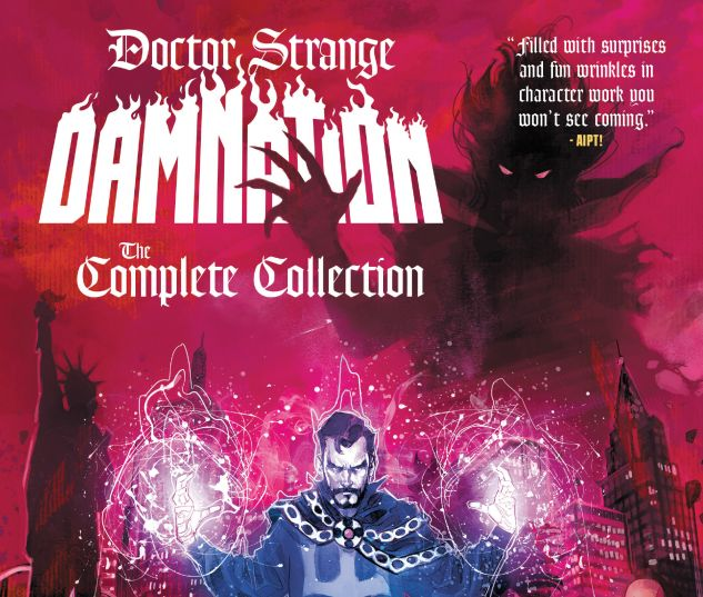 DRSDAMNATIONCCTPB_cover_jpg