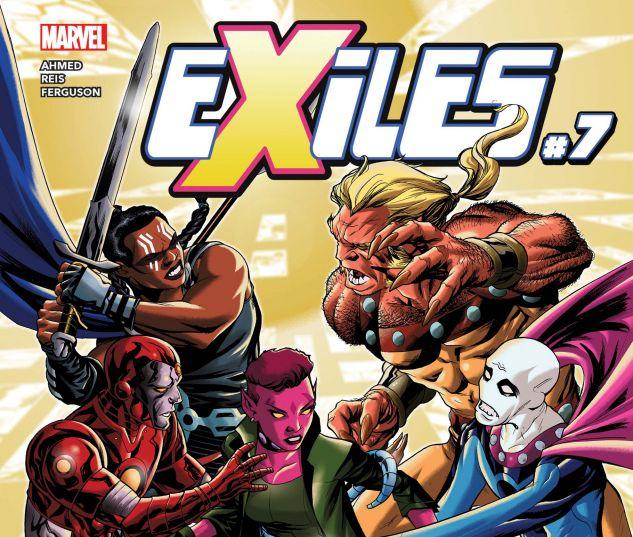 EXILES2018007_DC11