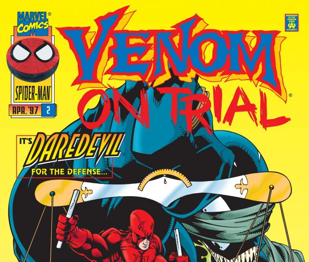 VENOM_ON_TRIAL_1997_2_jpg
