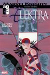 ELEKTRA_GLIMPSE_AND_ECHO_2002_4_jpg