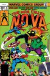 NOVA (1976) #15