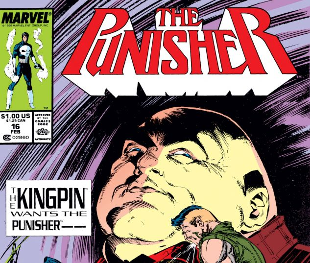 Punisher_1987_16