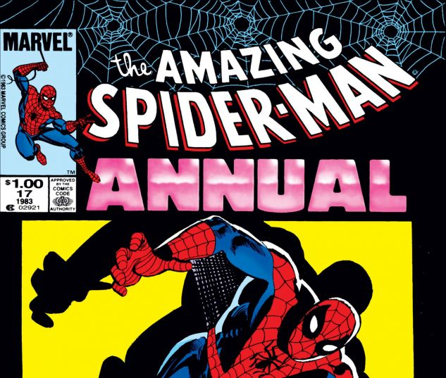 AMAZING_SPIDER_MAN_ANNUAL_17_jpg