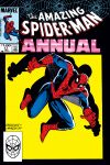 AMAZING_SPIDER_MAN_ANNUAL_17_jpg