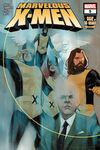 Age of X-Man: The Marvelous X-Men #5