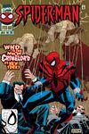 Spider-Man #70