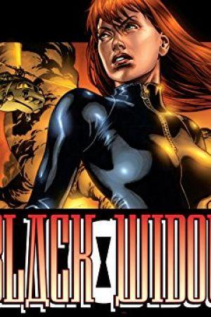 Black Widow (1999)