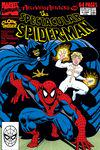 Peter Parker, the Spectacular Spider-Man Annual #9