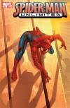 SPIDER-MAN UNLIMITED #12