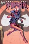 Spider-Girl (1998) #46
