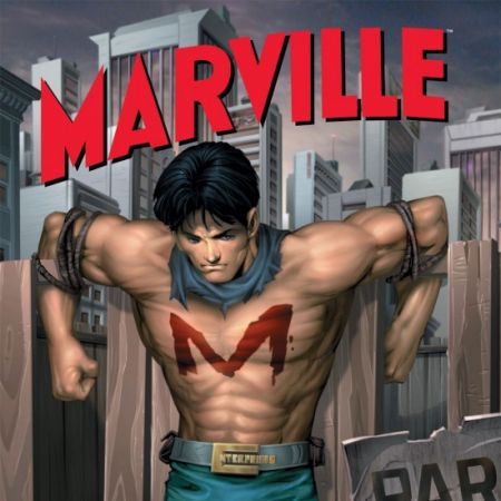 Marville #1